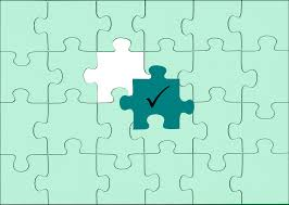 Puzzle Pieces - Kathbern Management Toronto Recruiting Agency