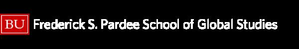 Bu Pardee School