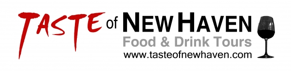 Taste of New Haven Food & Drink Tours