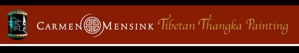 Tibetan Thangka Painting Other countries