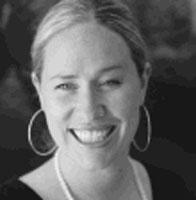 Heidi Swanson