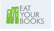 Eat Your Books logo