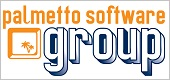 Palmetto Software Group