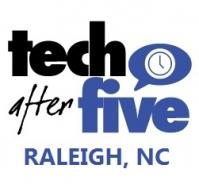 Ta5 Raleigh