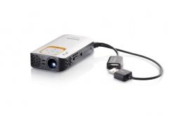 Philips PicoPix Projectors