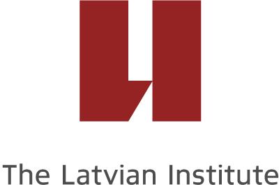 Latvian Institute