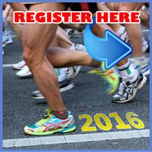 Register for KRRT Half Marathon
