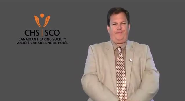 CEO Chris Kenopic, video screen capture