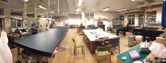 Foto från KKV i Härnösand. Foto Staffan Westerlund