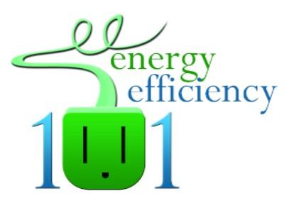 EE101 logo