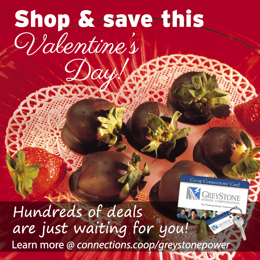 Co-op Connections Card_valentines strawberries