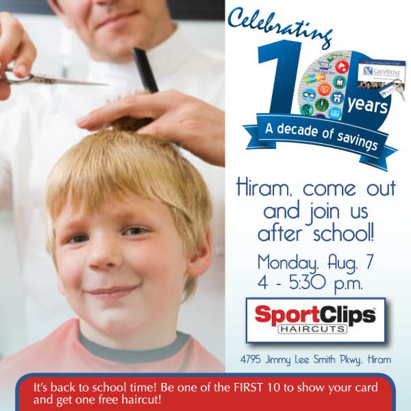 SportClips Haircuts_CCC Stop