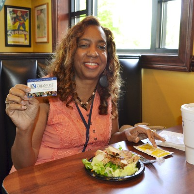 Co-op Connections Card_employee used image