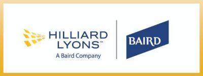 Hilliard Lyons, A Baird Company