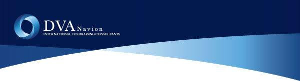DVA Navion : International Fundraising Consultants
