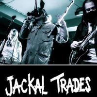 Jackal Trades