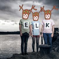 Garden of Elks