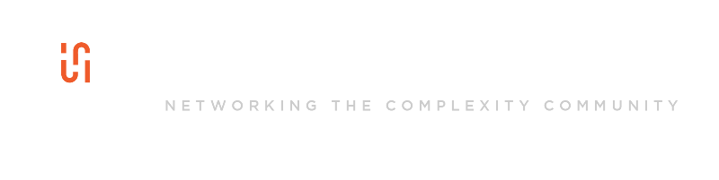 Complexity Digest