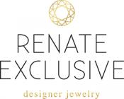 Renate Exclusive