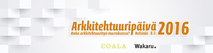 Coala Oy