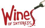 Wines of Interest