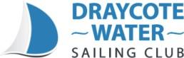 Draycote Water Sailing Club