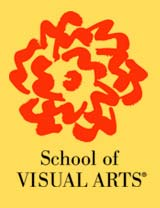 School Of Visual Arts, New York: I am on the waitlist for admission here