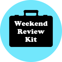 Weekend Review Kit