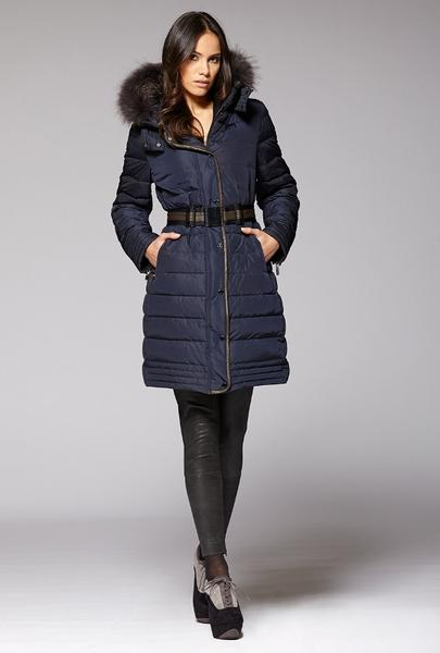 https://www.saratogasaddlery.com/products/gimos-3d460-womens-belted-down-jacket-in-navy