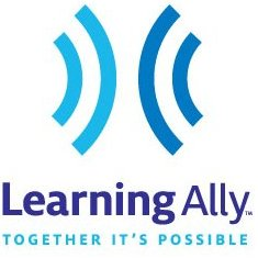 Learning Ally - Together It's Possible