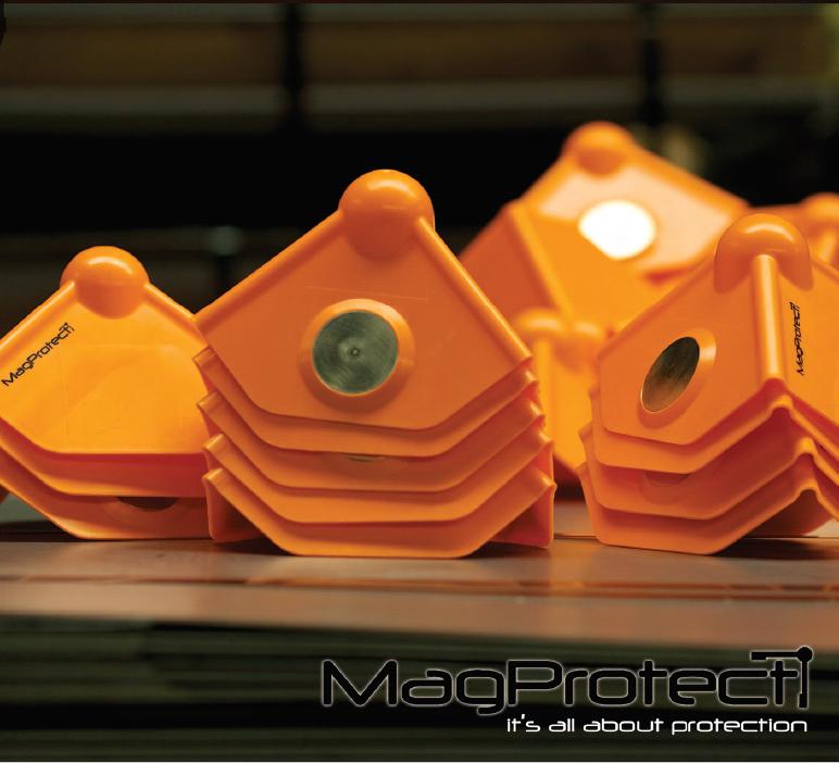 MagProtect