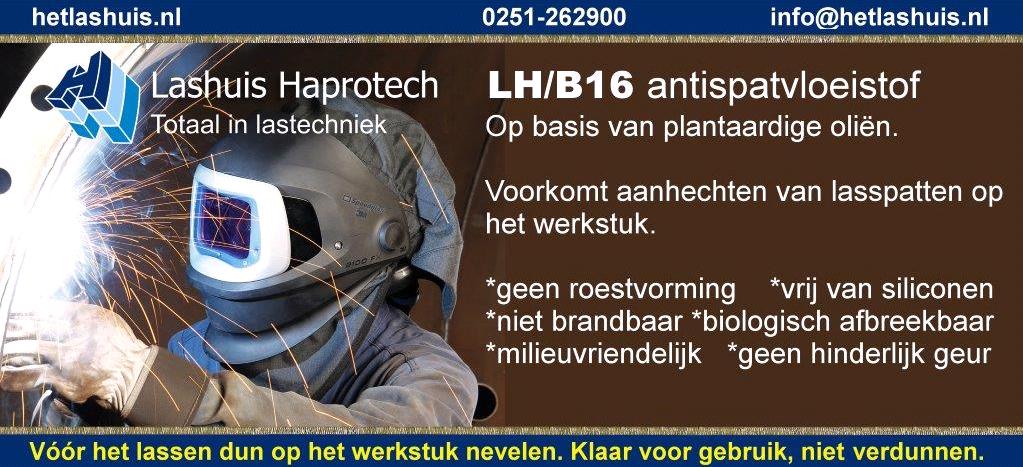LH/B16