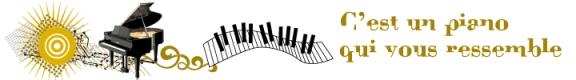 Apprendre le piano jazz et piano-bar sans solfège