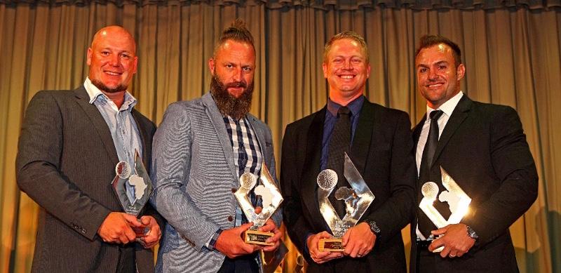 Team Pro-Am Winners - Serengeti Golf Club - http://eur.pe/2lNlvUt