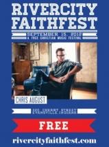 River City Faithfest-ChrisAugust