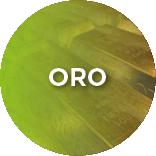Ecosofia_titolo_oro