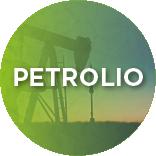 Ecosofia_titolo_petrolio