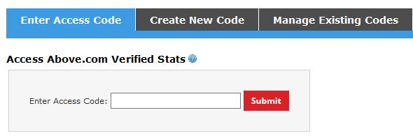 above-verified-stats-screenshot-2
