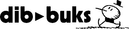 Novedades de DIBBUKS para marzo