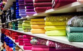 India's apparel exports estimated to de-grow by 4-5% in FY2019