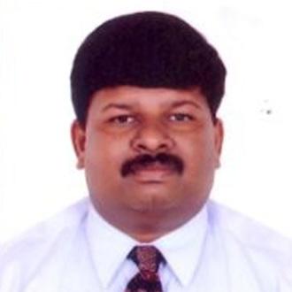 Kamal Gupta