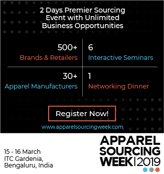 Apparel-Sourcing-newsletter-ad.png