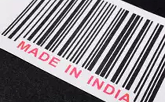 Why factories leaving China aren't going to India