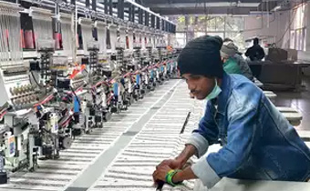A stitch in time: Policy flip-flops have seen India lose in garments exports but, it might not be too late