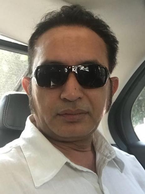 Shilpee Sharma