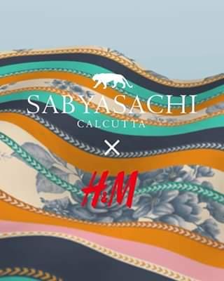 Sabyasachi Mukherjee is on Facebook.