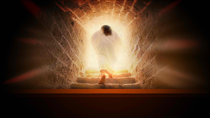 easter2013.png