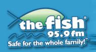fish959.png