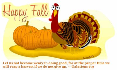 happyfall_pumpkin_turkey.png