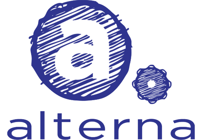 Alterna Center for Social Innovation and Entrepreneurship